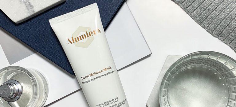 AlumierMD---Deep-Moisture-Mask---Square-(1)-(1)