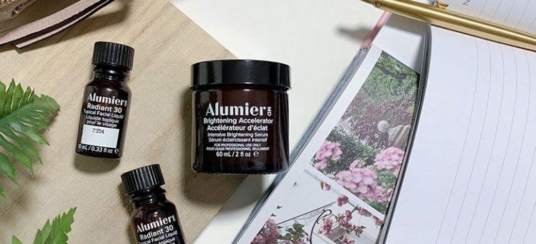 AlumierMD---Radiant-30---2---Square